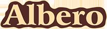 Albero мебель